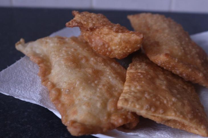 pastel de peixe pastel de atum receitas de cabo verde criola cozinha joana (3)